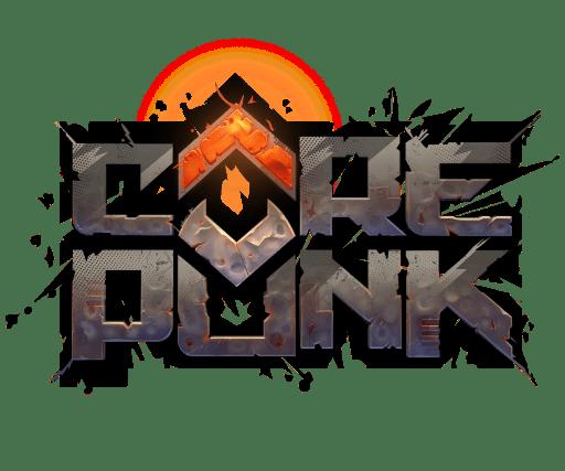 corepunk_logo.1.origin.png.4ae9f5f317ee1cb9fba312c7fb77e180.png