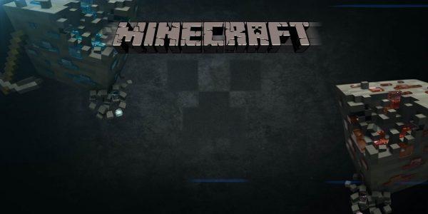 1441917-minecraft